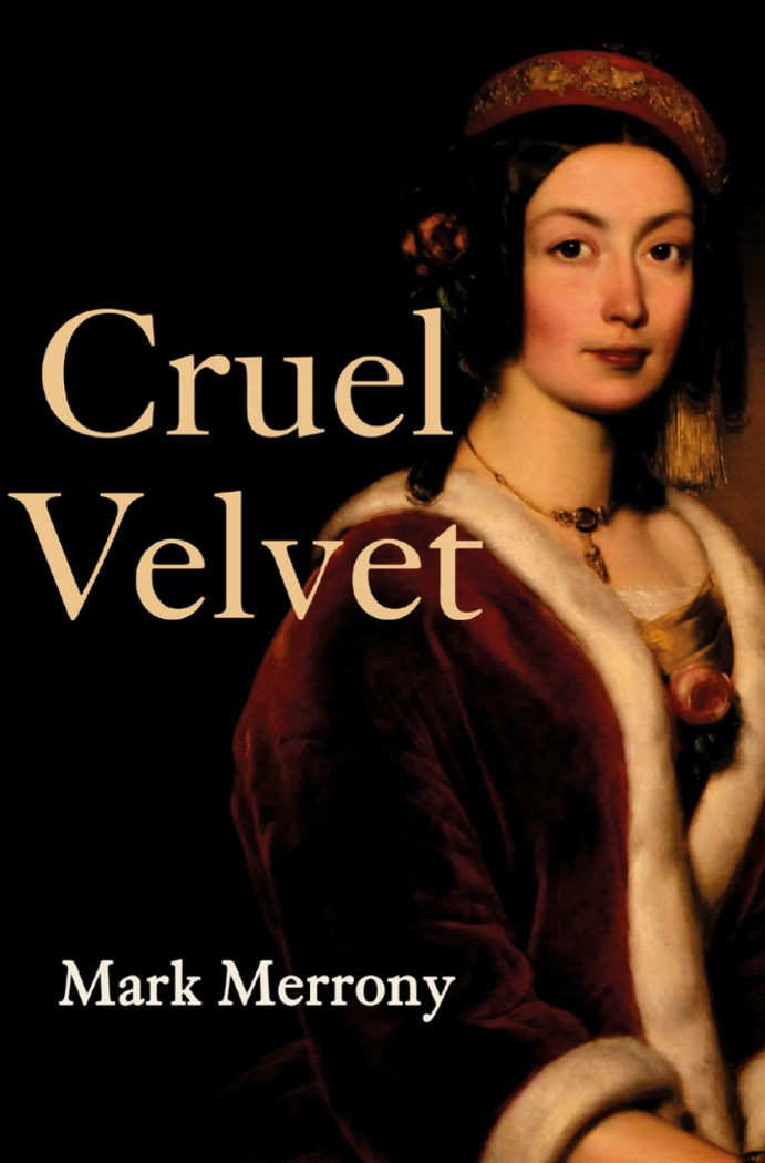 Cruel Velvet